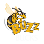 Buzz Bucks Logo
